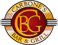 Carbone's Bar & Grill – Lakeville