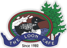 The Loon Cafe