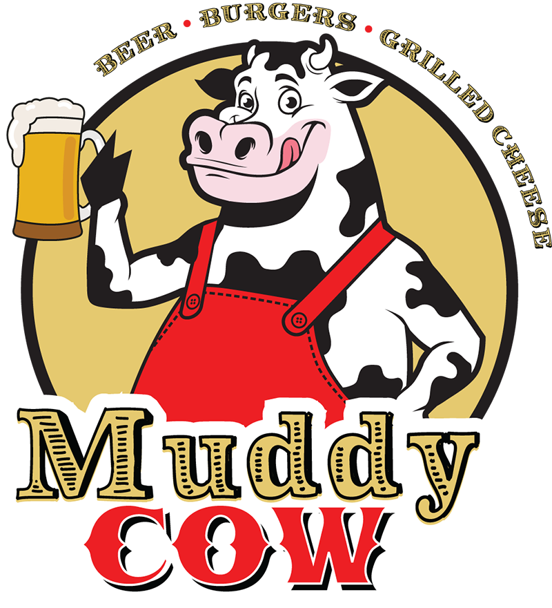 Muddy Cow – Coon Rapids