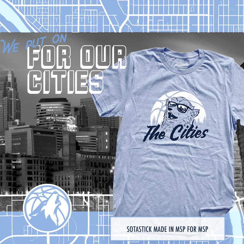 Wolves City Edition Offer
