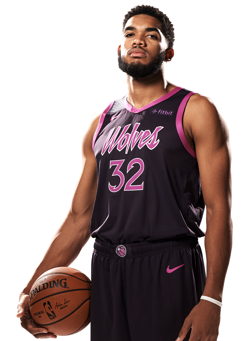 Complete the form below to receive an alert when the jerseys are available  for purchase at the online Timberwolves Team Store or the Target Center  Skyway. 1b904aa2b