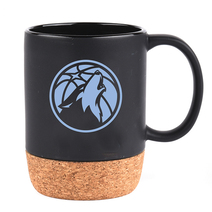 Sota Clothing Coffee Mug