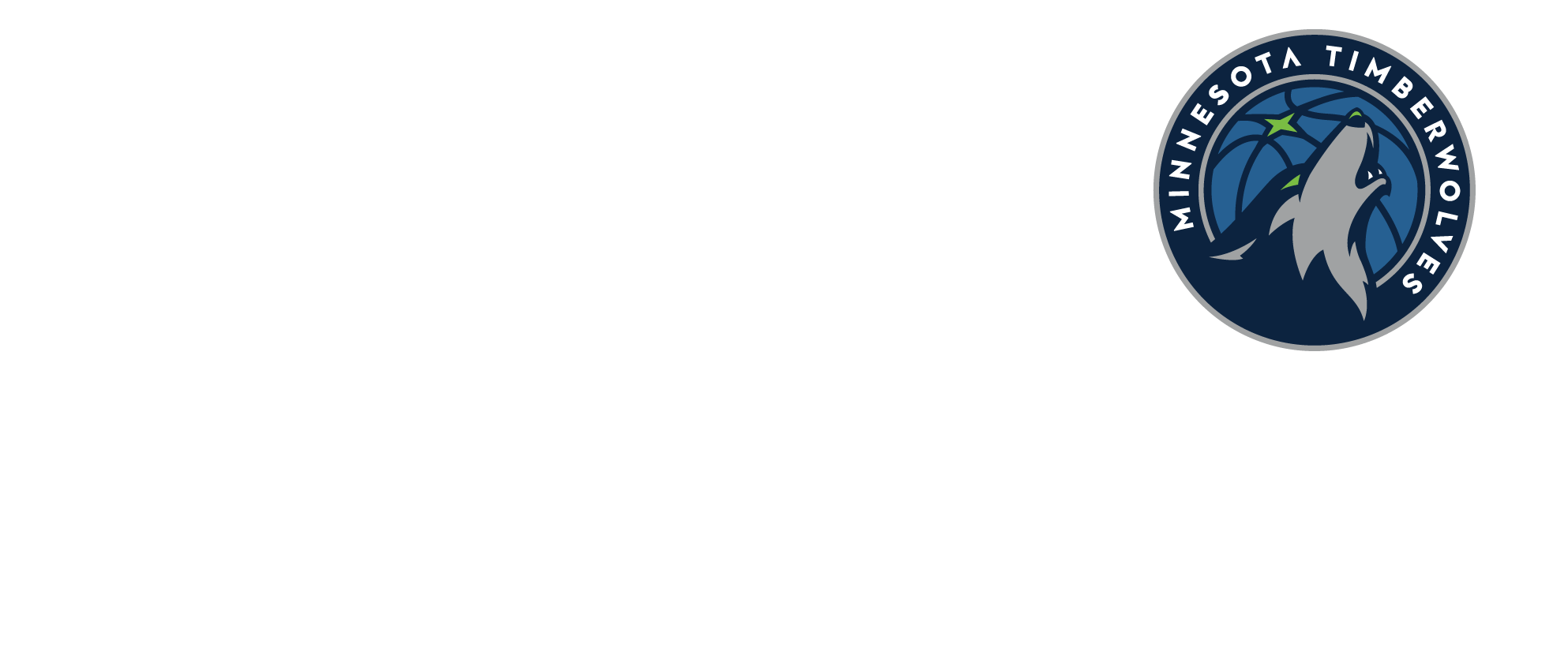 2018 Timberwolves Draft Central