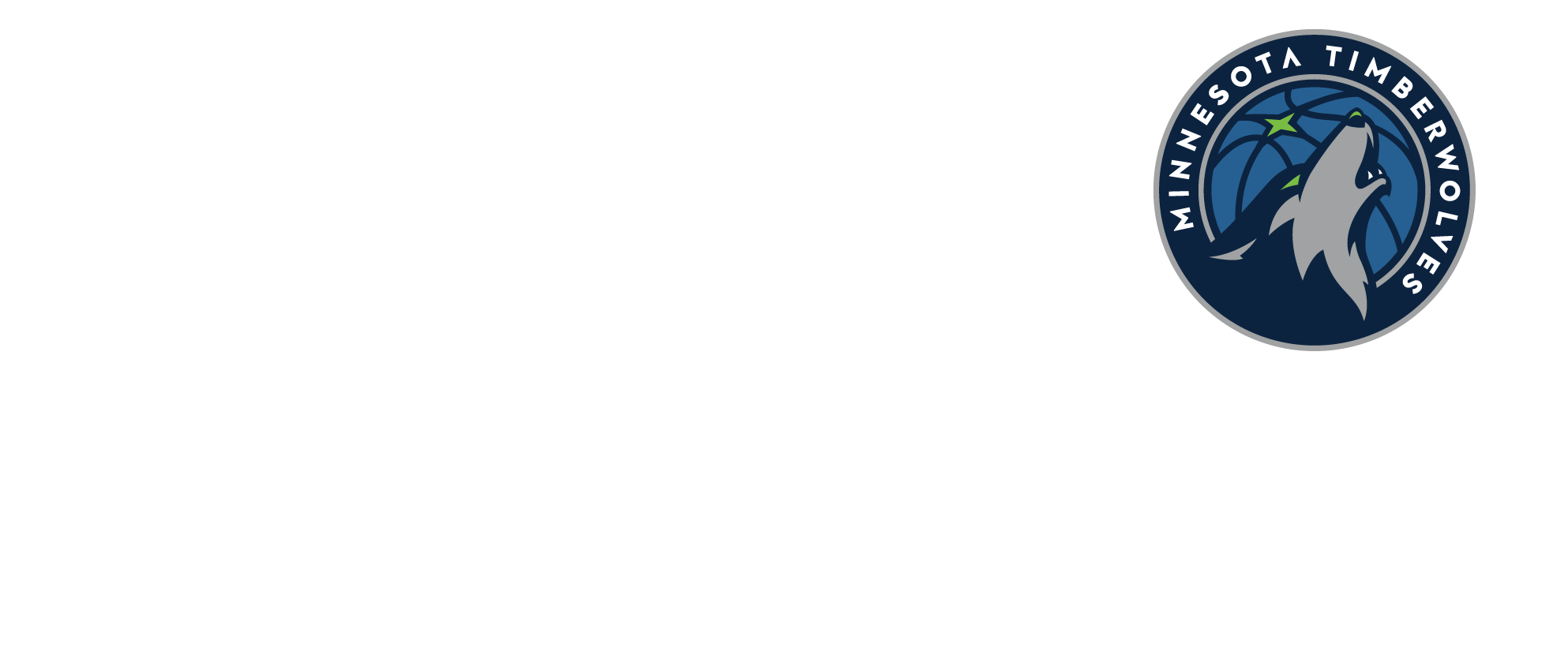 2019 Draft Central