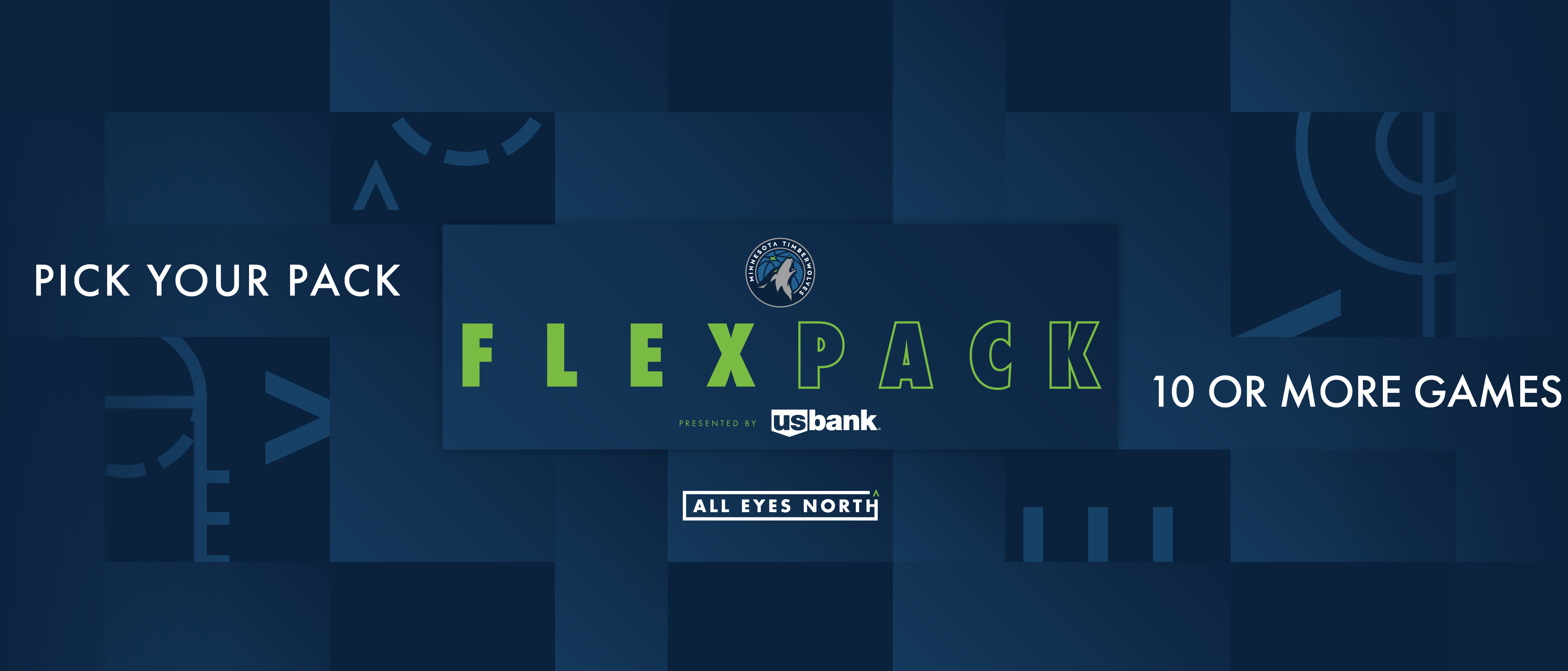 Flex Packs
