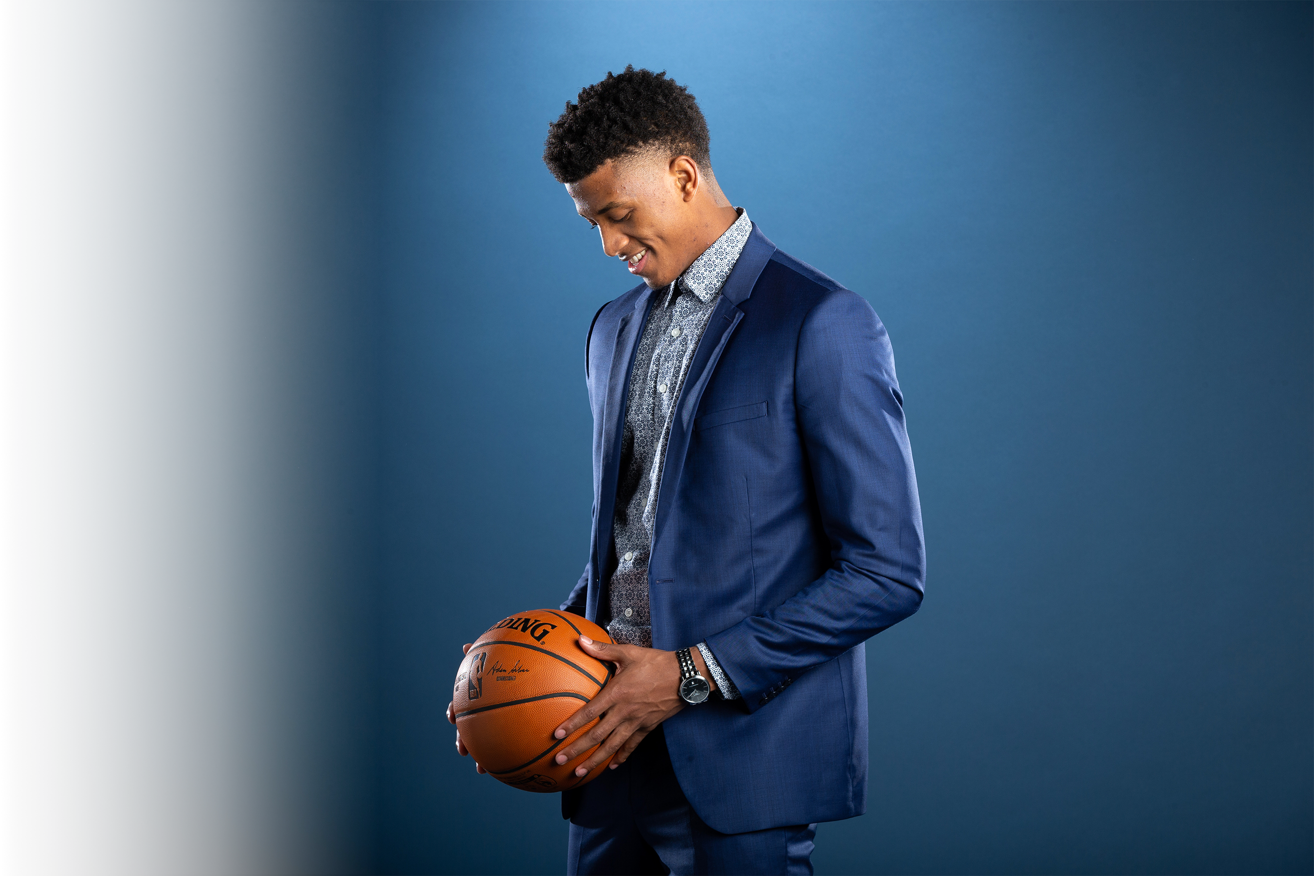 Minnesota Timberwolves | The Official Site of the Minnesota