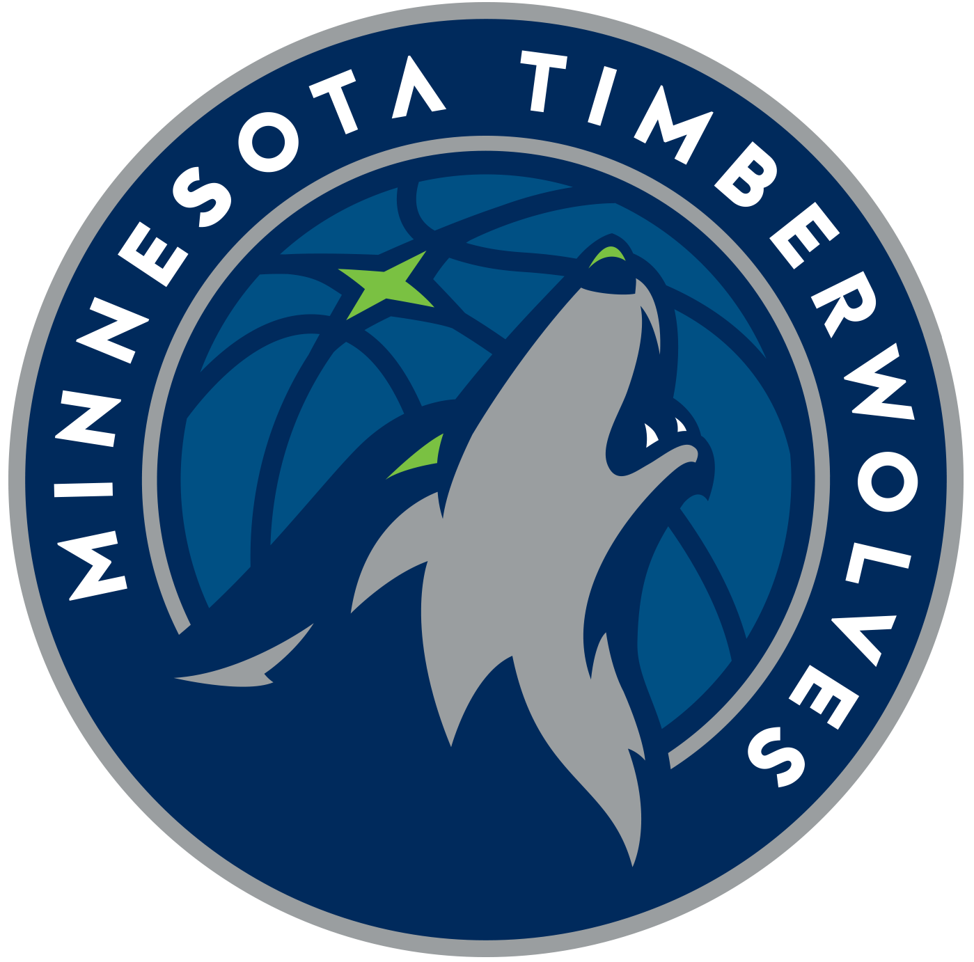 an introduction to the minnesota timberwolves basketball team The minnesota timberwolves are an american professional basketball team based in minneapolis, minnesota the timberwolves compete in the national basketball.