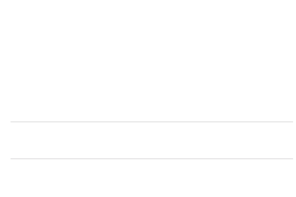 Grant Thornton Chairman's Club