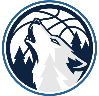 Minnesota Timberwolves Members