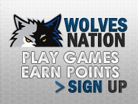 Wolves Nation