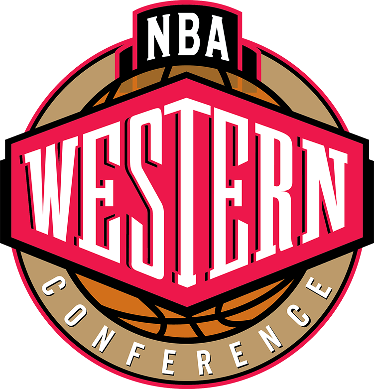 Timberwolves 2018 Western Conference Playoff Race | Minnesota Timberwolves