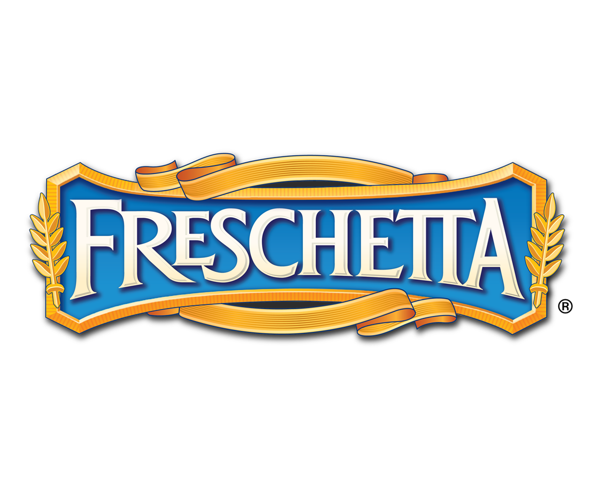 Freschetta Partner Offer