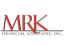 MRK Financial Solutions