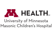 U of M Masonic Children's Hospital