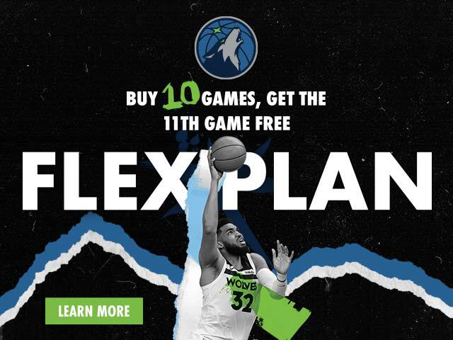 Flex Plan: Buy 10 games, Get the 11th Game Free