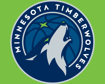 Minnesota Timberwolves Official