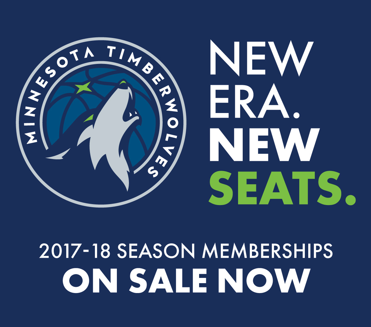 Minnesota Timberwolves: The Official Site Of The