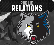Follow Public Relations
