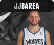 Follow Barea