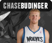 Follow Budinger