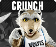 Follow Crunch