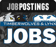Follow Wolves Jobs