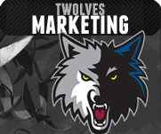 Follow Wolves Marketing