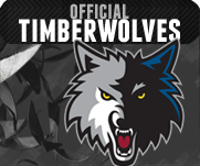 Follow MN Timberwolves
