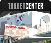 Follow Target Center