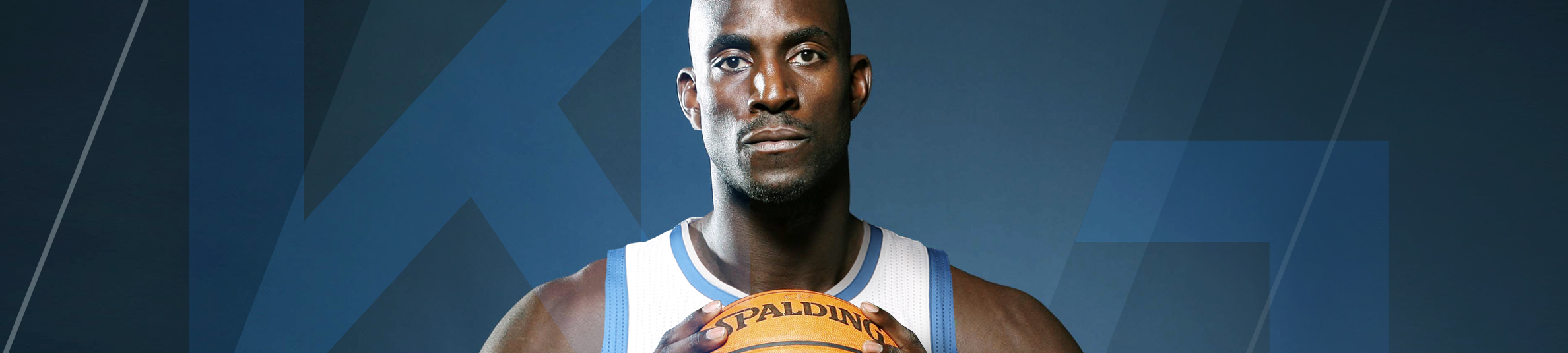 Welcome Back To The Pack Kg Minnesota Timberwolves
