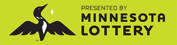Timberwolves TEN Presented by Minnesota State Lottery