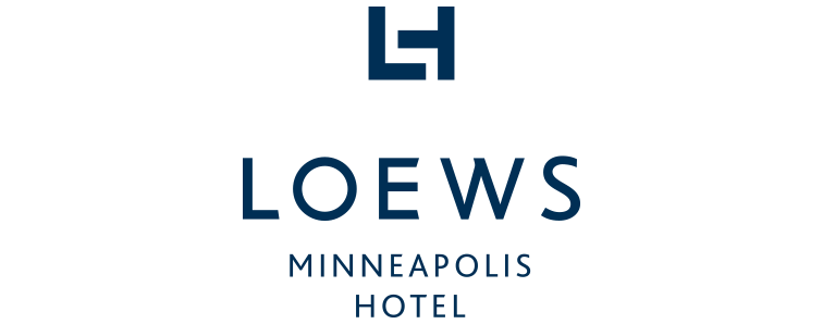 Loews Hotels Sweepstakes Enter To Win | Minnesota Timberwolves