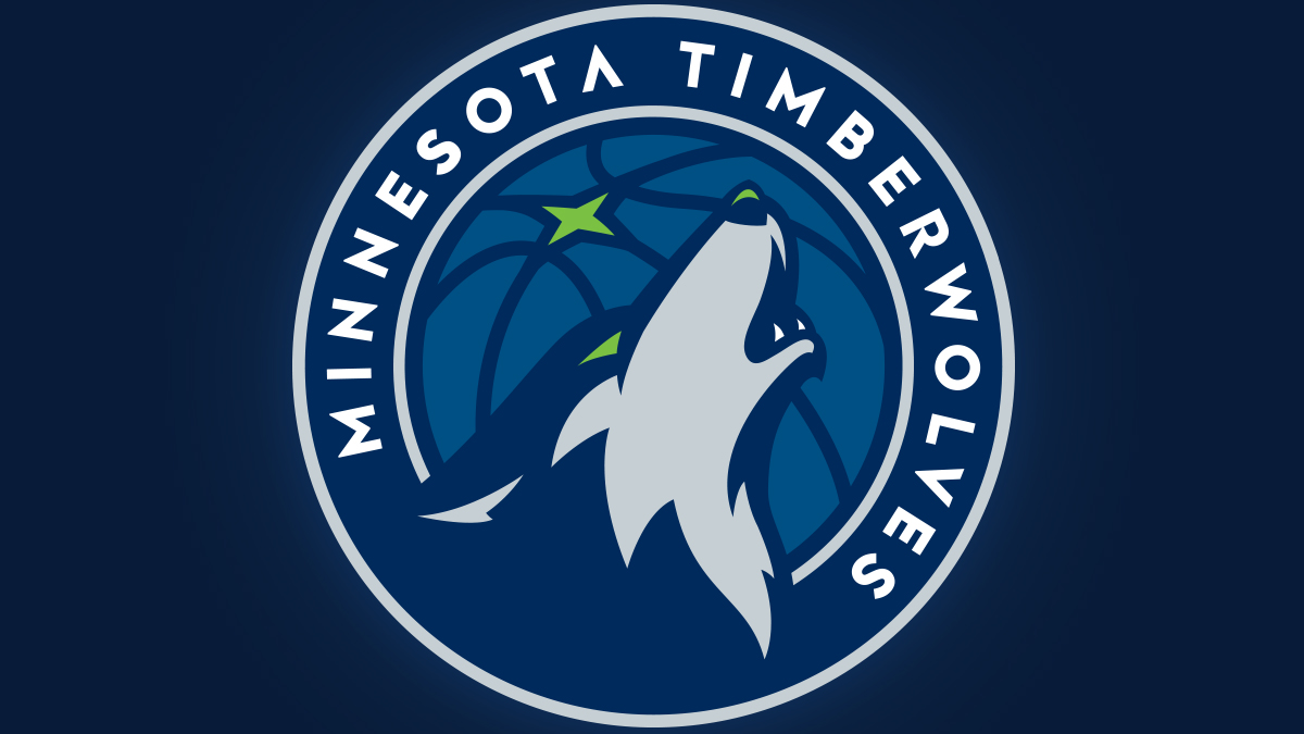 A New Era Of Timberwolves Basketball Minnesota Timberwolves