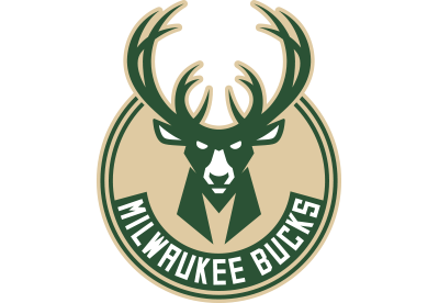 Wolves vs. Bucks