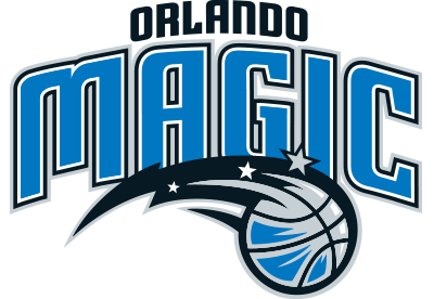 Wolves vs. Magic