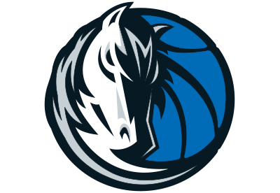 Wolves vs. Mavericks