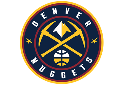 Wolves vs. Nuggets