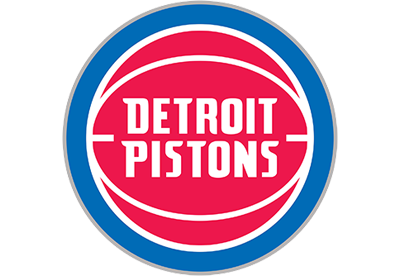 Wolves vs. Pistons