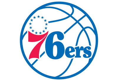 Wolves vs. 76ers