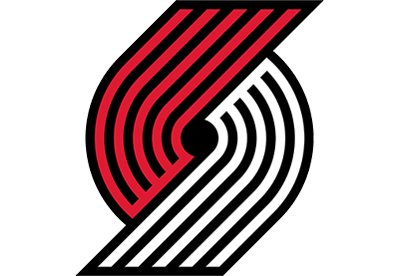 Wolves vs. Trail Blazers