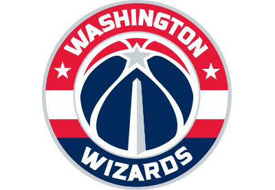 Wolves vs. Wizards
