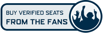 Verified Tickets From Flash Seats