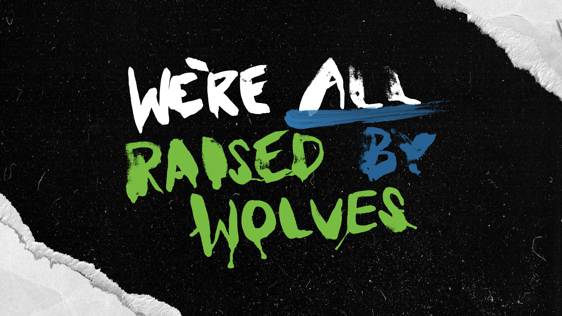 raised by wolves wallpaper 3