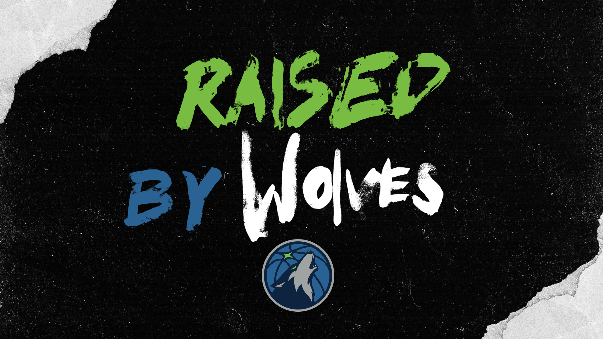raised by wolves wallpaper 4
