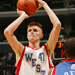 Andrei Kirilenko | Through the Years