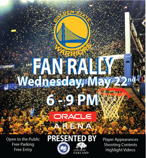 052213_fanrally_300
