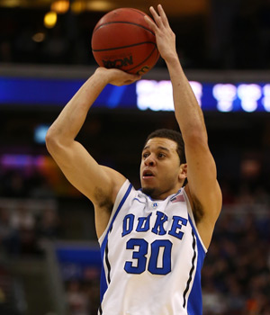 Warriors Sign Free Agent Guard Seth Curry - Golden State Warriors