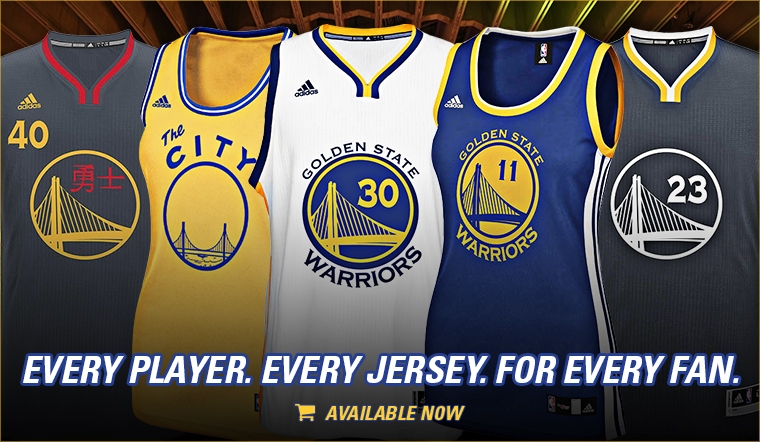 wholesale dealer e69f2 a4917 golden state warriors all jerseys