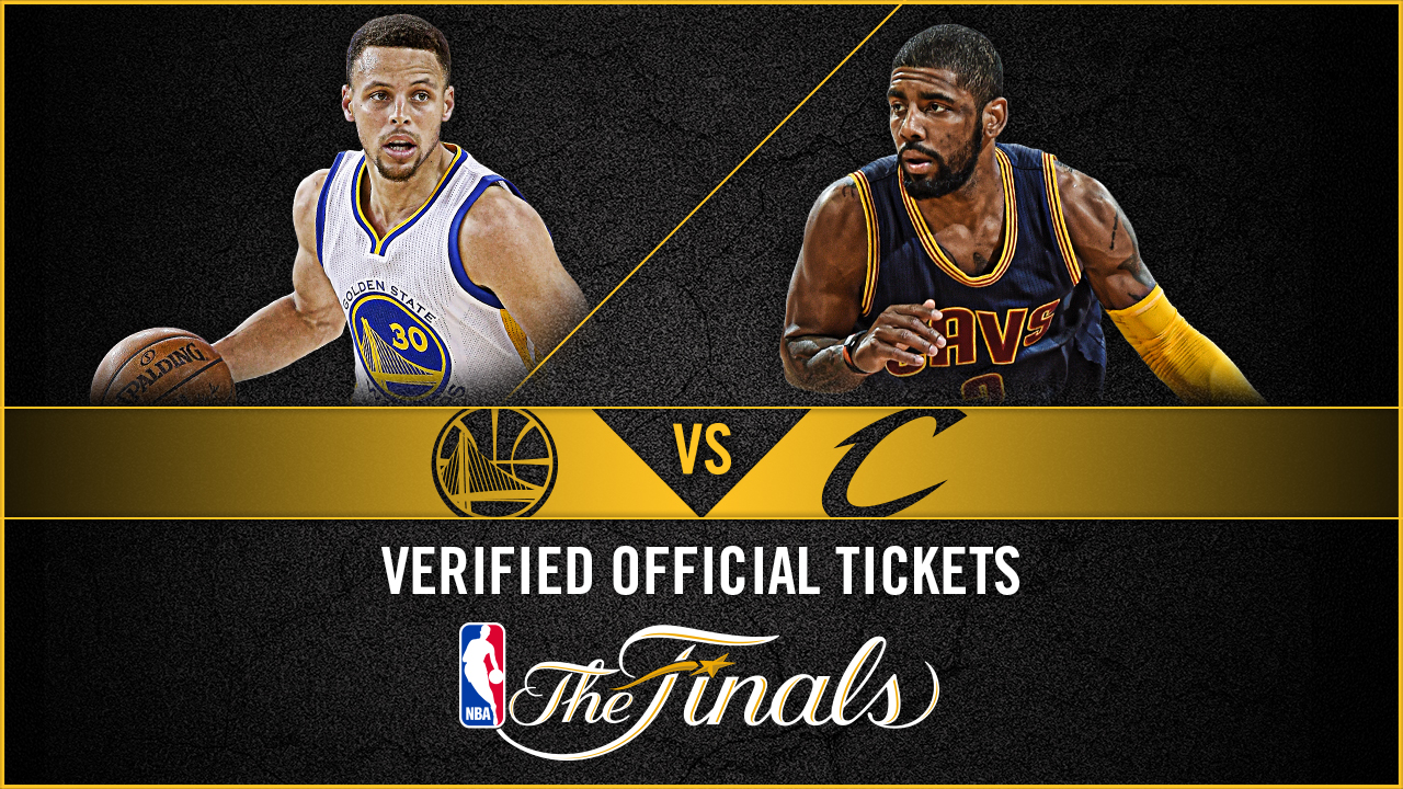 76bad9865983 Game Preview  Warriors vs. Cavaliers - Game 5 - 6 13 16
