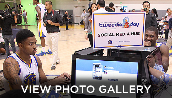 2013-14 Warrior Girl Auditions